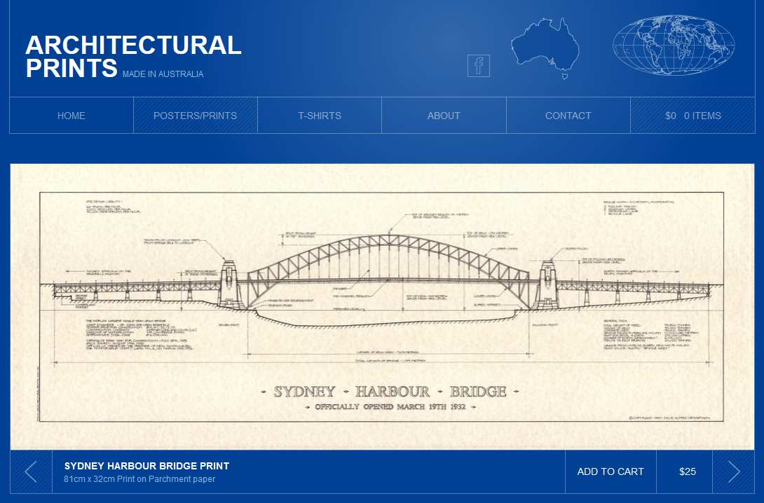 Forensic genealogy book contest for Architecture blueprint