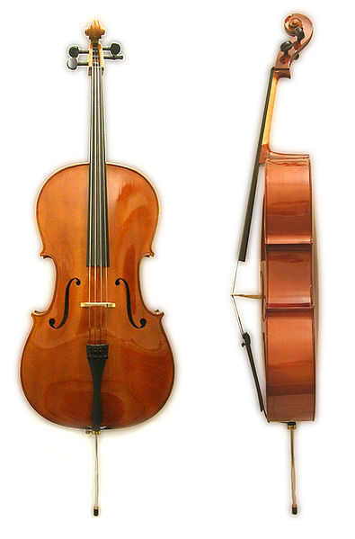 zwei cellos tickets