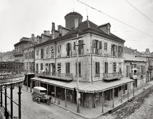 Geaux To Cafe Robert La Menu